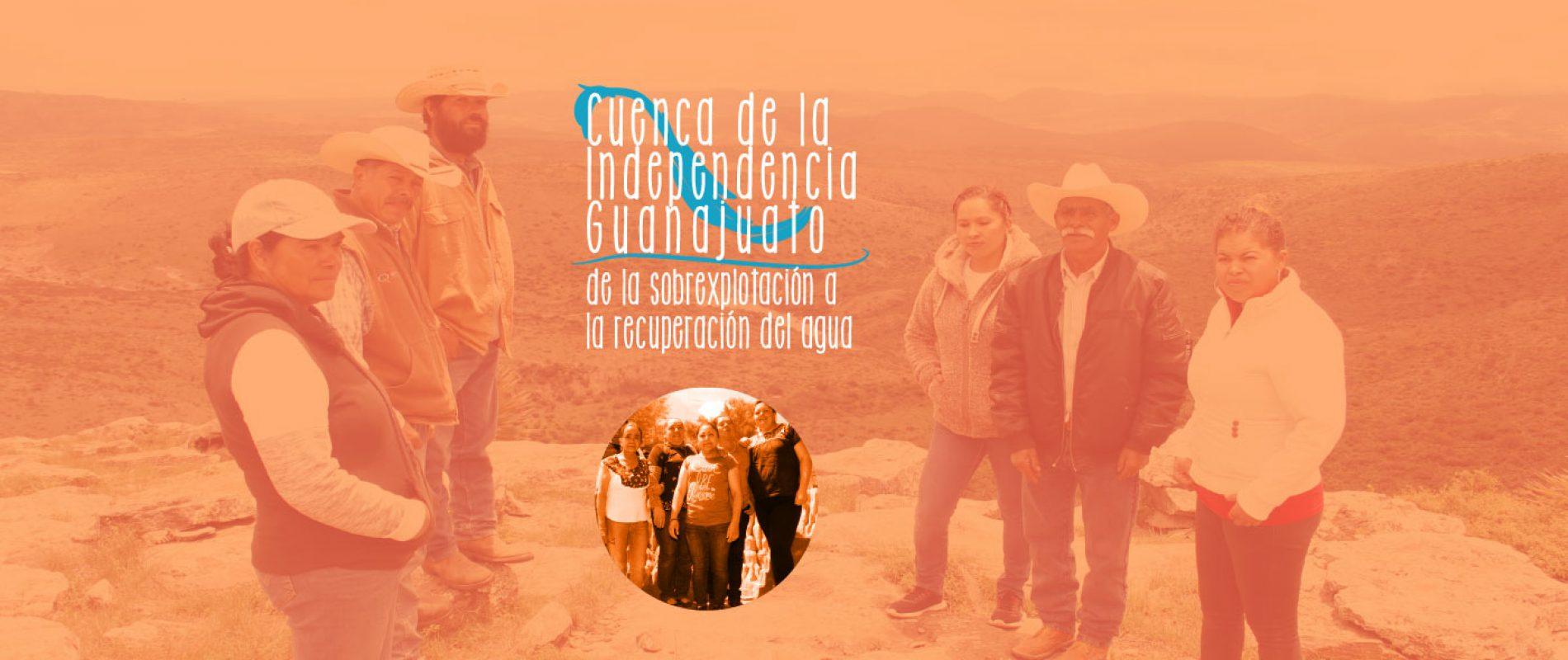 cuenca-independencia-guanajuato2