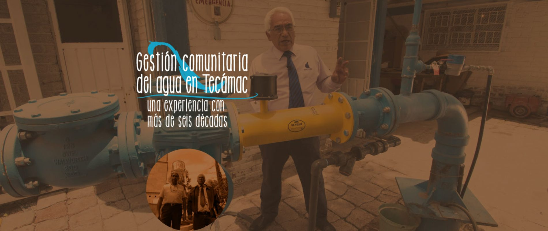 gestion-del-agua-tecamac2
